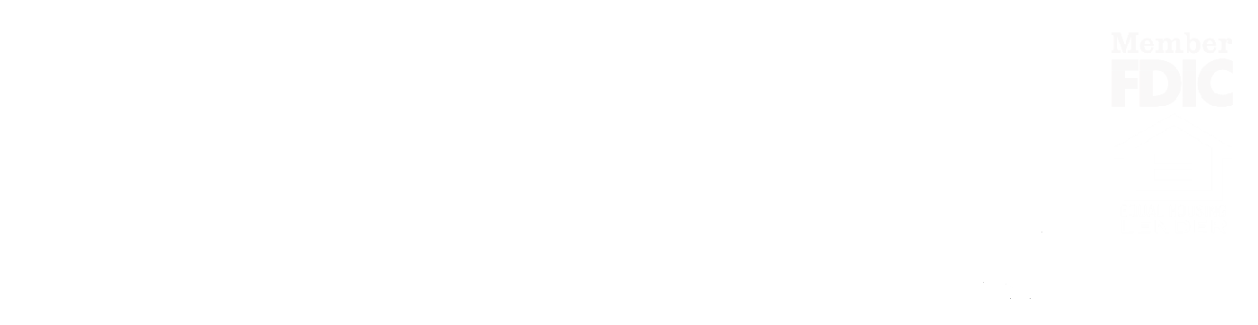 Lauderdale County Bank logo
